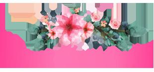 Manna Floral Design